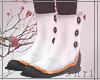 ⓐ Zero Two Boots