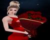 Lachico Sweet flower/pos