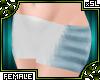 [xSL] Caspi Kini Pants F