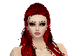 [KS]Red Katherine