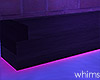 It Happens Glow Couch