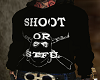 100-SHOOTA HOODY-100