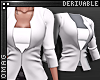 0 | Suit Jacket Drv
