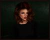 *N* Aniya - Auburn