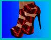 (R)Vertigo Heels 3