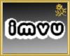 IMVU Sticker