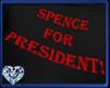SH Spence 4 Pres