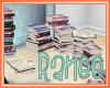 ~My Books