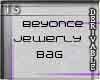 TS_Jewerly_Bag