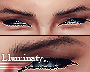 ▲ Loyal Eyebrows Brown