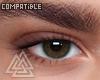 ◮ Umber Eyes 008
