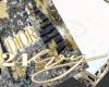 CDior - Limited Edition