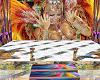 room&carnaval