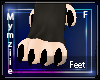 M| Vigro Feet