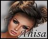 AN!Anika Brown Mix