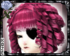 VampZ - Pink