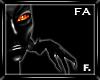 (FA)AS Head Hands Fem.