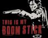 (Sp) A.O.D BoomStick {F}