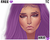 ® Tc.Aria Lilac