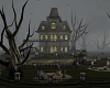 {DD}Haunted House
