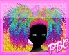 *PBC* Pledge Kibibi