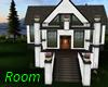 Sunset Cove room