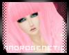 |A| Lolita |CANDY| M|F