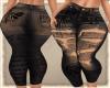 Savage AF-RL jeans