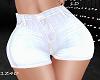 1D/N1 Jeans/White 02 F