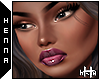 Portia || Play 3