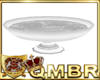 QMBR Galadriel's Mirror