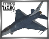 [H]ACraft ►F-16
