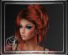 (SL) Rhonda Copper
