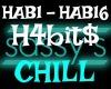 H4bit$ CHILL