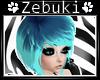 +Z+ Stellar Hair V3 F ~