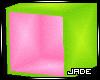 Colorful Box :J: