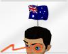 [Mi] Australia Day Male