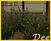 Animated Weeds