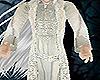 Saruman Robes LOTR