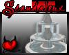  Sx Spring Fountain
