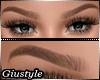 Eyebrows V4 BLOND
