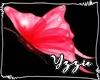 Y| Butterfly
