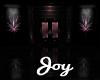 [J] J420 High Hopes