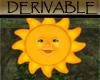 {WW} Sun