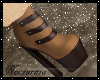 {N}Tambs DERIVABLE