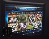 ii| NFL Sunday Tix HDtv