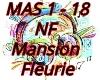 NF Mansion Fleurle