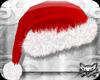 ! Santa Hat xmas