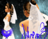 [DA] Wedding Hair & Veil