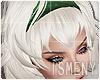 [Is] Fairy Stahma